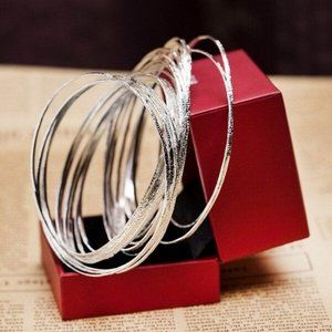 🐞Clearance Sale🐞 Fashion Charm Bracelets 🐞BNIP